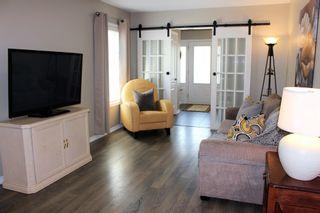 Photo 11: 706 Henderson Drive in Cobourg: Condo for sale : MLS®# X5290750