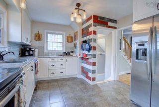 Photo 12: 15 Helene Avenue in Dartmouth: 17-Woodlawn, Portland Estates, Nantucket Residential for sale (Halifax-Dartmouth)  : MLS®# 202120622