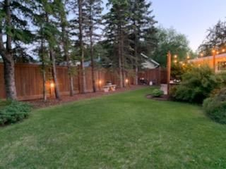 Photo 17: 36 Pine Crescent in Steinbach: Woodlawn Residential for sale (R16)  : MLS®# 202114812