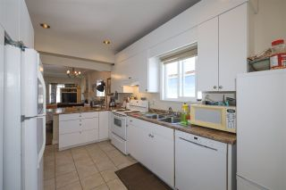 Photo 7: 4766 KNIGHT Street in Vancouver: Knight House for sale (Vancouver East)  : MLS®# R2590112