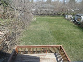 Photo 30: 9 Aspen Drive: Oakbank Single Family Attached for sale (R04)  : MLS®# 1804060
