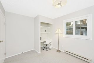 Photo 21: 1670 Barrett Dr in : NS Dean Park House for sale (North Saanich)  : MLS®# 886499