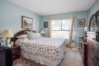 "Photo 4: 227 7451 MINORU Boulevard in Richmond: Brighouse South Condo for sale in ""WOODRIDGE ESTATES"" : MLS®# R2292533"