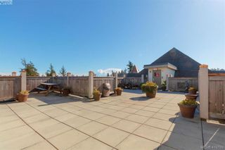 Photo 30: 207 866 Goldstream Ave in VICTORIA: La Langford Proper Condo for sale (Langford)  : MLS®# 826815
