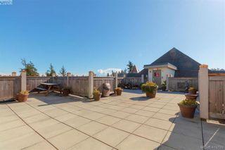 Photo 30: 207 866 Goldstream Ave in VICTORIA: La Langford Proper Condo for sale (Langford)  : MLS®# 826815