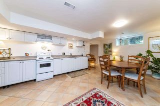 Photo 32: 2571 NEWMARKET Drive in North Vancouver: Edgemont House for sale : MLS®# R2460587