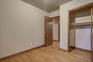 Photo 15: 171 Westview Drive SW in Calgary: Westgate Detached for sale : MLS®# A1149041