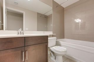 Photo 36: 6 Crestridge Mews SW in Calgary: Crestmont Detached for sale : MLS®# A1106895