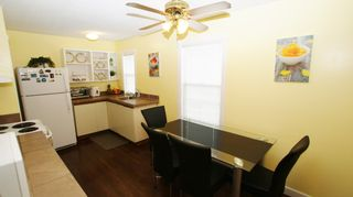 Photo 6: 719 Carter Avenue in Winnipeg: Crescentwood Single Family Detached for sale (South Winnipeg)  : MLS®# 1307379