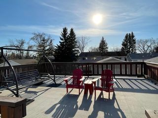 Photo 33: 119 WHITEVIEW Place NE in Calgary: Whitehorn Detached for sale : MLS®# A1097509