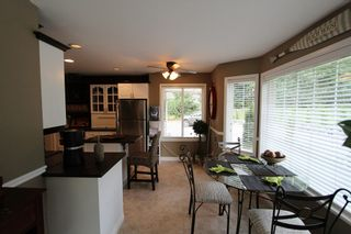 Photo 33: 7286 Birch Close in Anglemont: House for sale : MLS®# 10086264