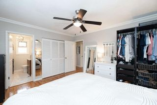 """Photo 8: 8531 ROSEMARY Avenue in Richmond: South Arm House for sale in """"MONTROSE ESTATES"""" : MLS®# R2577422"""