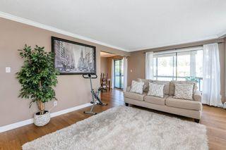 Photo 11: 203 1389 WINTER STREET: White Rock Condo for sale (South Surrey White Rock)  : MLS®# R2601310