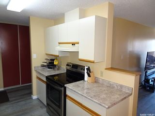 Photo 6: 206 3410 Park Street in Regina: University Park Residential for sale : MLS®# SK849074