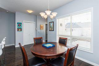 Photo 14: 4481 McCrae Avenue in Edmonton: Zone 27 Townhouse for sale : MLS®# E4234457