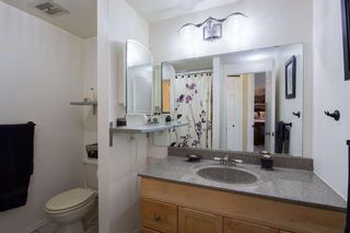 Photo 23: 28 Parkwood Rise SE in Calgary: Parkland Detached for sale : MLS®# A1116542