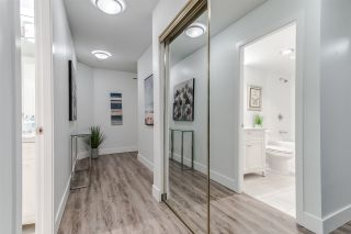 Photo 10: 313 1327 E KEITH ROAD in North Vancouver: Lynnmour Condo for sale : MLS®# R2052637