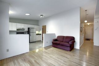 Photo 21: 22 9375 172 Street in Edmonton: Zone 20 House Half Duplex for sale : MLS®# E4227027