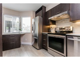 """Photo 3: 6 7551 140 Street in Surrey: East Newton Townhouse for sale in """"Glenview Estates"""" : MLS®# R2244371"""
