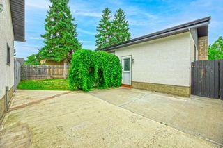 Photo 26: 6772 Malvern Road NE in Calgary: Marlborough Park Detached for sale : MLS®# A1134321