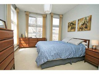 Photo 16: 102 315 24 Avenue SW in CALGARY: Mission Townhouse for sale (Calgary)  : MLS®# C3615121