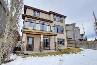 Photo 39: 37 Sage Hill Landing NW in Calgary: Sage Hill Detached for sale : MLS®# A1061545