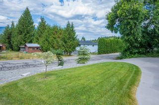 Photo 76: 2450 Northeast 21 Street in Salmon Arm: Pheasant Heights House for sale (NE Salmon Arm)  : MLS®# 10138602