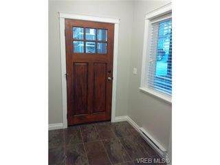 Photo 9: 3334 Turnstone Dr in VICTORIA: La Happy Valley House for sale (Langford)  : MLS®# 667305