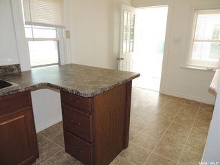 Photo 10: 1013 2nd Street in Estevan: City Center Residential for sale : MLS®# SK865971