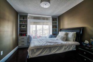 Photo 34: 2104 AUXIER Court in Edmonton: Zone 55 House for sale : MLS®# E4183543