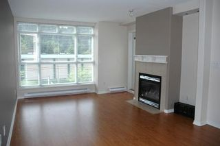 Photo 2: 417 3122 ST JOHNS ST in Port Moody: House for sale (Port Moody Centre)  : MLS®# V589277