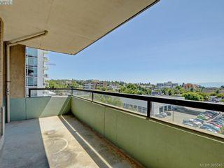 Photo 6: 501 1034 Johnson St in VICTORIA: Vi Downtown Condo for sale (Victoria)  : MLS®# 793069