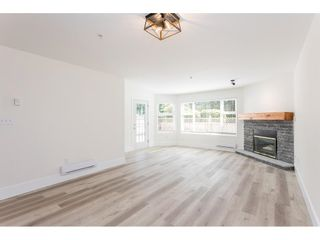 """Photo 14: 102 1955 SUFFOLK Avenue in Port Coquitlam: Glenwood PQ Condo for sale in """"OXFORD PLACE"""" : MLS®# R2608903"""