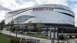 Photo 24: 119 10523 123 Street in Edmonton: Zone 07 Condo for sale : MLS®# E4241031