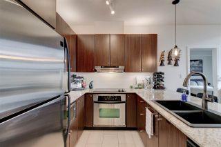 """Photo 3: 412 15322 101 Avenue in Surrey: Guildford Condo for sale in """"ASCADA"""" (North Surrey)  : MLS®# R2556343"""