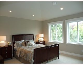 Photo 6: 3271 FRANCIS Road in Richmond: Seafair House for sale : MLS®# V736717