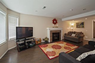 """Photo 14: 8172 BARNETT Street in Mission: Mission BC House for sale in """"College Heights"""" : MLS®# R2151644"""