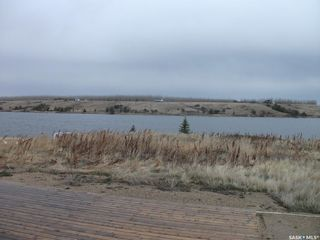 Photo 10: 1 Shady Pine Drive in Craik: Residential for sale : MLS®# SK838830