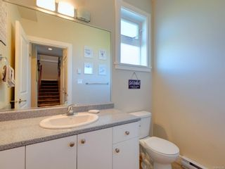 Photo 17: 6682 Steeple Chase in : Sk Broomhill House for sale (Sooke)  : MLS®# 877900