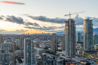 """Photo 26: 3401 2311 BETA Avenue in Burnaby: Brentwood Park Condo for sale in """"LUMINA WATERFALL"""" (Burnaby North)  : MLS®# R2541376"""