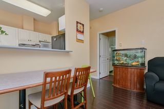 Photo 4: 68 2733 E KENT AVENUE NORTH in Vancouver: South Marine Townhouse for sale (Vancouver East)  : MLS®# R2498947