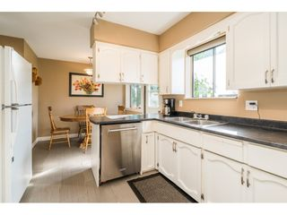 Photo 10: 45154 MOUNTVIEW Way in Chilliwack: Sardis West Vedder Rd House for sale (Sardis)  : MLS®# R2506420