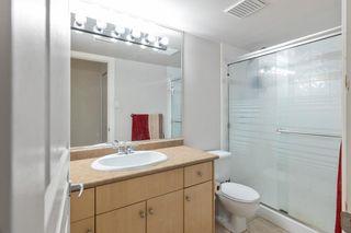 Photo 24: 3327 PLATEAU BOULEVARD in Coquitlam: Westwood Plateau 1/2 Duplex for sale : MLS®# R2583785