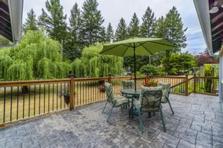 Photo 13: 8240 Dickson Dr in : PA Sproat Lake House for sale (Port Alberni)  : MLS®# 882829