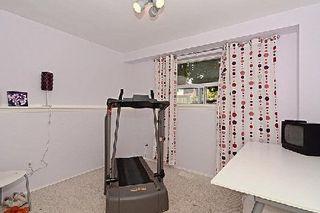 Photo 8: 831 Modlin Road in Pickering: Bay Ridges House (Backsplit 4) for sale : MLS®# E3015345