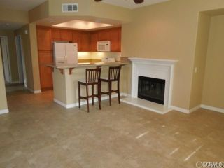Photo 4: 71 Reunion in Irvine: Residential Lease for sale (QH - Quail Hill)  : MLS®# OC19099574