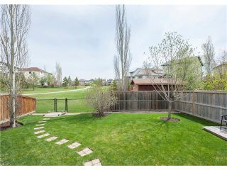 Photo 32: 160 CRANWELL Crescent SE in Calgary: Cranston House for sale : MLS®# C4116607