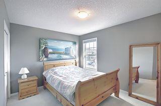 Photo 27: 10 Auburn Sound Green SE in Calgary: Auburn Bay Detached for sale : MLS®# A1082880