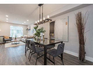 """Photo 6: 3 15833 26 Avenue in Surrey: Grandview Surrey Townhouse for sale in """"The Brownstones"""" (South Surrey White Rock)  : MLS®# R2541900"""