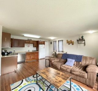 Photo 3: 22 9th Street North in Brandon: North End Residential for sale (D23)  : MLS®# 202122145